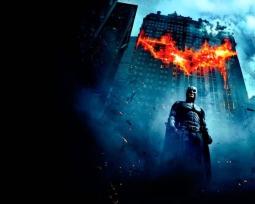 Orden cronológico de las películas de Batman