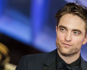 Batman | Robert Pattinson podría ser Batman en el filme de Matt Reeves