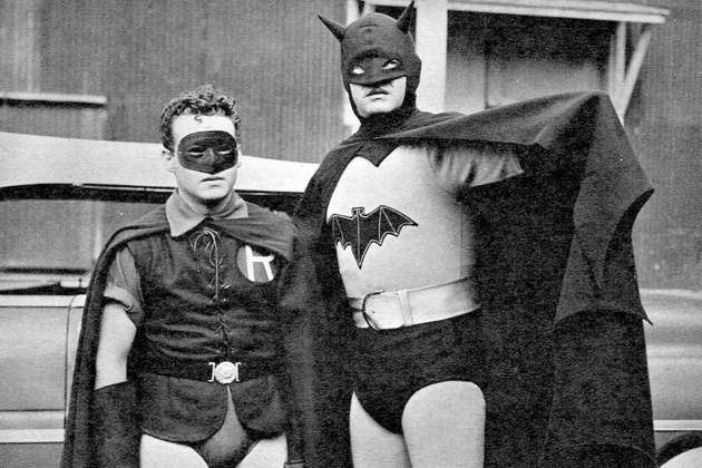 batman-robin-serial