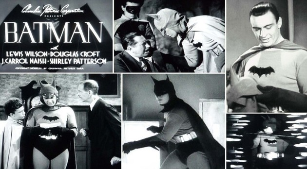 batman-serial