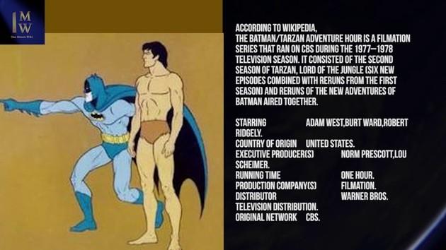 batman-tarzan