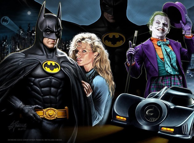 batman-tim-burton