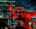 Quién es Batwoman: de novia de Batman a icono LGTBQ