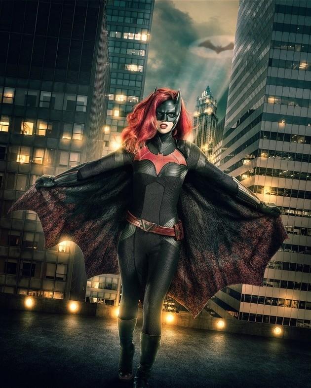 batwoman-cw