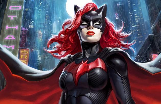 batwoman-kate-kane