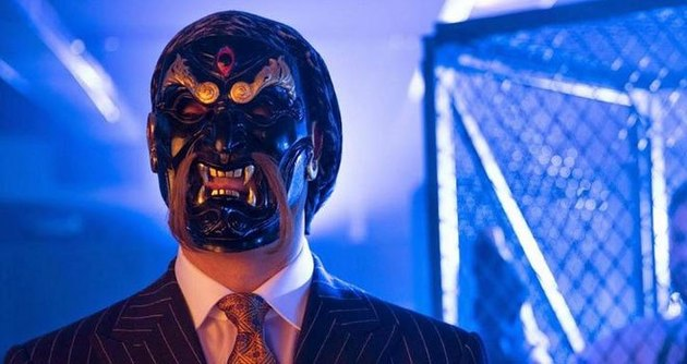 black-mask-gotham-tv