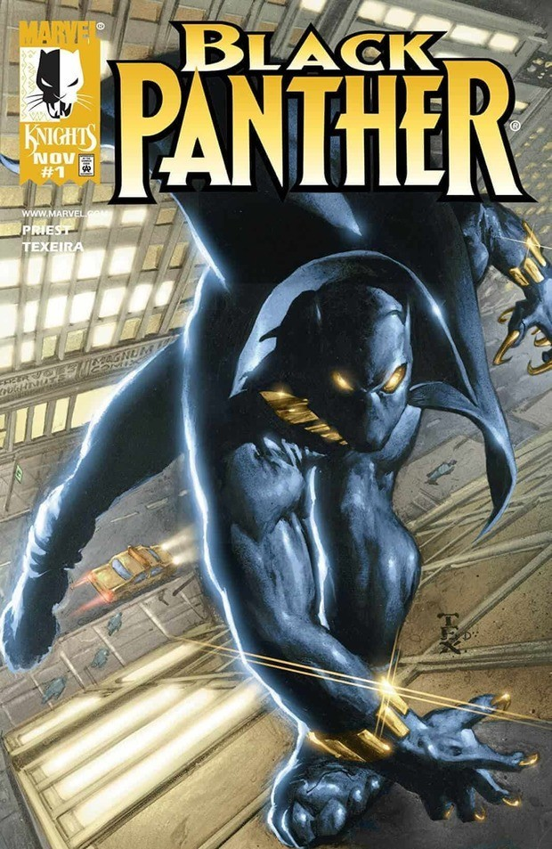 black-panther-priest