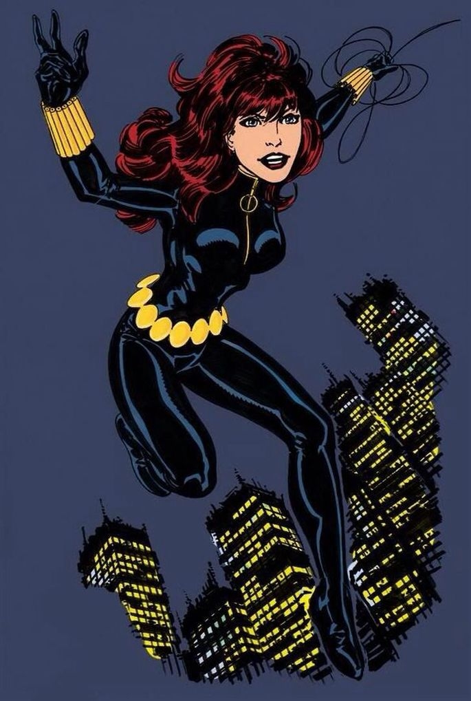black-widow-byrne