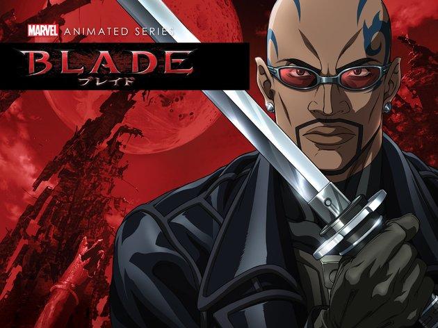 blade-anime