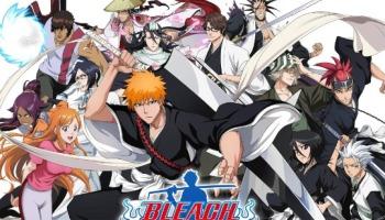 Bleach | ¡Descubre cuáles son los episodios de relleno!