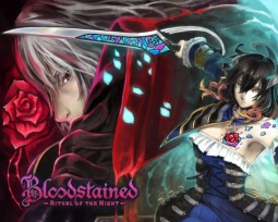 Bloodstained: Ritual of the Night | 10 curiosidades del sucesor espiritual de Castlevania: Symphony of the Night