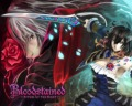 10 curiosidades de Bloodstained: Ritual of the Night