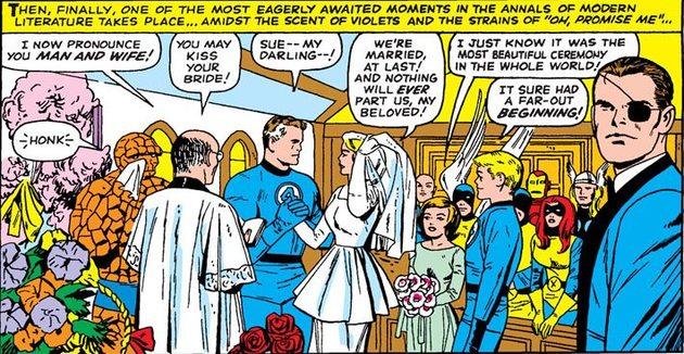 boda-fantastica