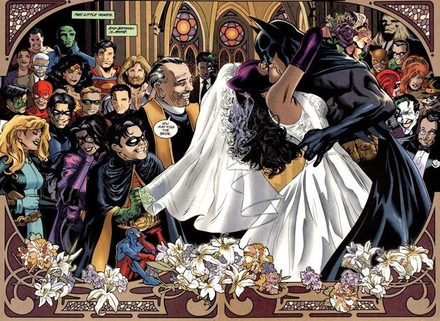 boda-ficticia