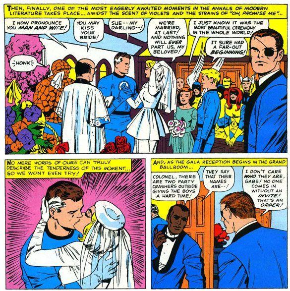 boda-reed-sue