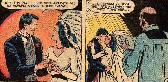 boda-tierra-2