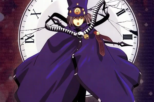 boogiepop-phantom