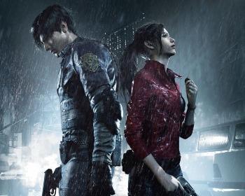 Capcom envía una invitación para probar lo que podría ser un nuevo... ¿Resident Evil?