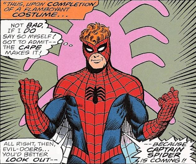 capitan-spider