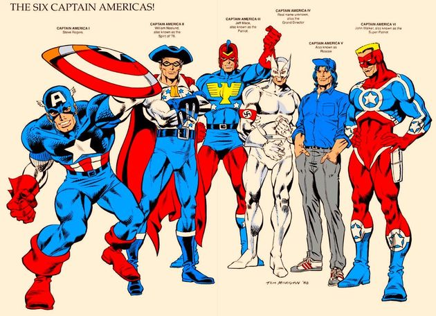 capitanes-america