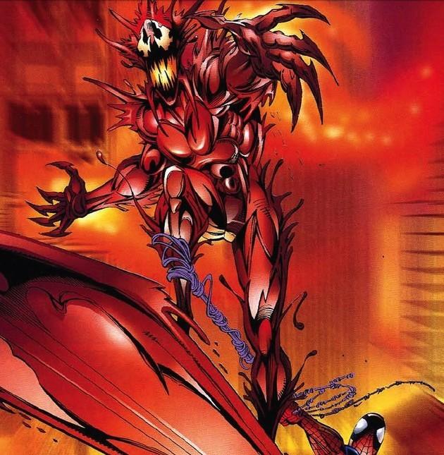 carnage-cosmic