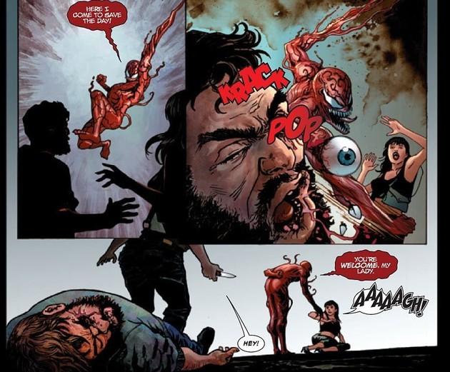 carnage-heroe