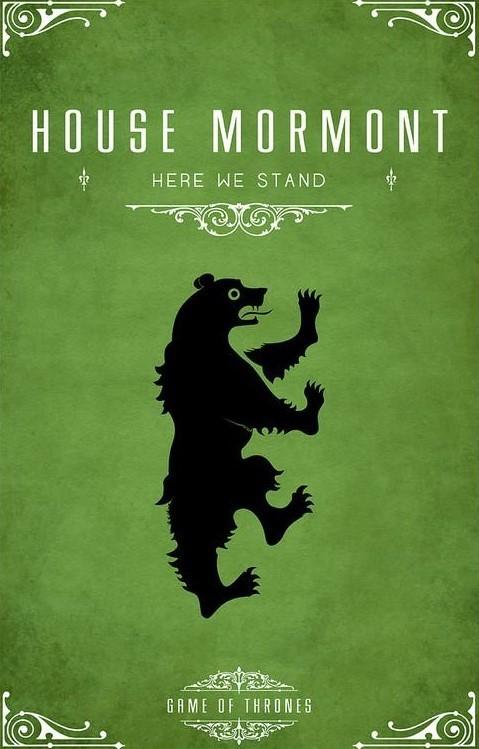 casa-mormont