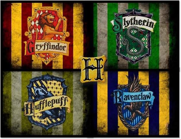 casas-hogwarts