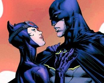 Todo sobre Catwoman: la villana/amante de Batman