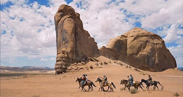 centauros-desierto