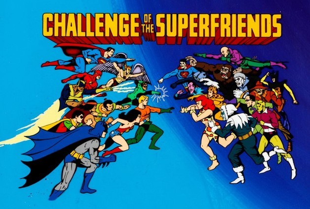 challenge-superfriends