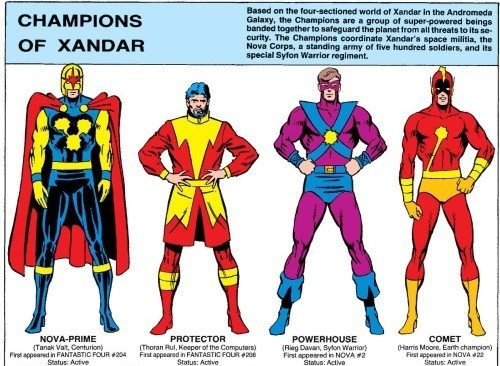 champions-of-xandar