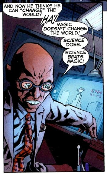 ciencia-vs-magia