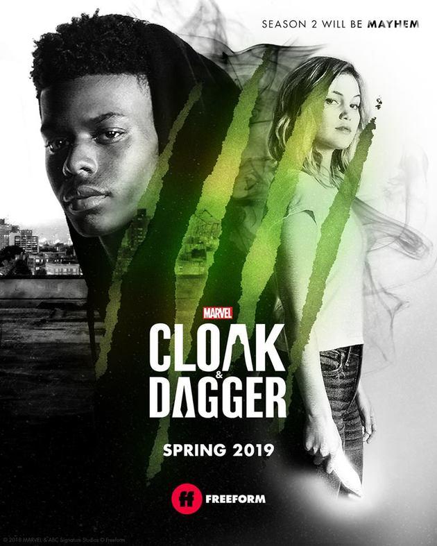 cloak-and-dagger-season-2