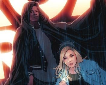 Cloak & Dagger: luces y sombras de los justicieros adolescentes