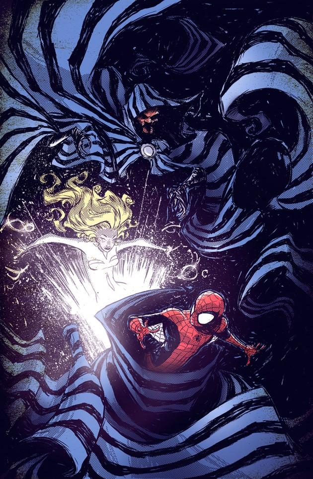 cloak-dagger-spiderman