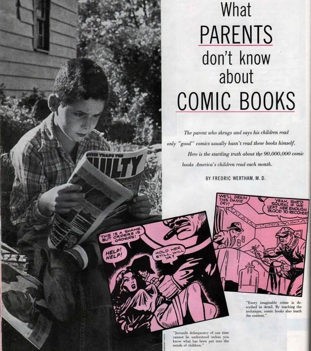 comics-moralidad