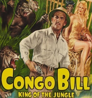 congo-bill