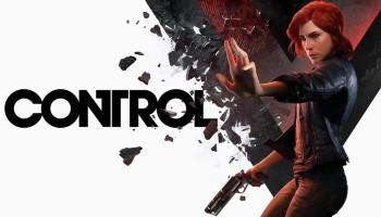 Control | El nuevo juego de Remedy recibe uno de los peores doblajes en castellano de la historia (Video)