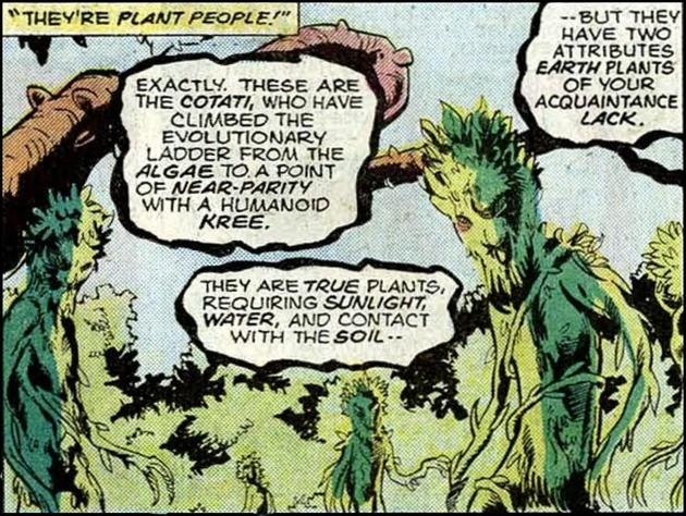 cotati-plantas