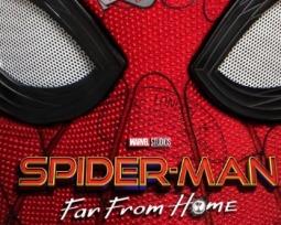 Crítica: Spider-Man: Far From Home (2019) | La madurez del héroe y una de las mejores películas del lanzarredes