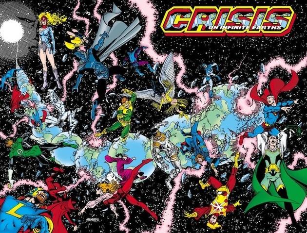 crisis-tierras-infinitas