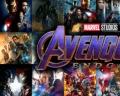 Crítica Avengers: Endgame (2019): el final de una era en el mayor espectáculo cinematográfico del UCM