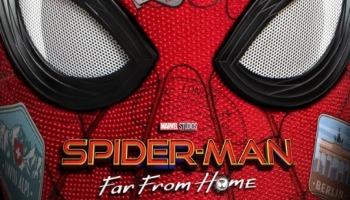 Crítica: Spider-Man: Far From Home (2019)   La madurez del héroe y una de sus mejores películas