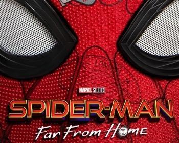 Crítica: Spider-Man: Far From Home (2019) | La madurez del héroe y una de sus mejores películas