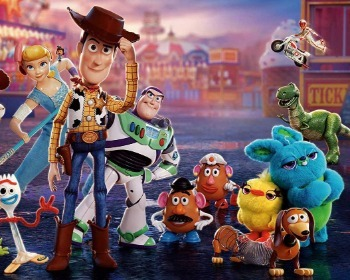 Crítica: Toy Story 4 | Un último adiós a nuestros queridos juguetes
