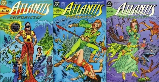 cronicas-atlantis
