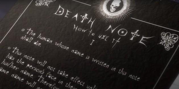cuaderno-mortal