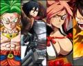 Tipos de Anime | ¿Cuál es tu género favorito? Descubre cuáles son y aprende a identificarlos