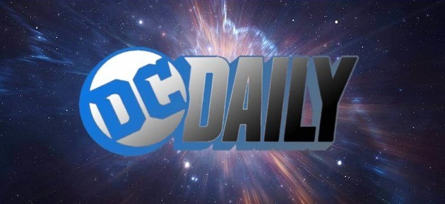 dc-daily